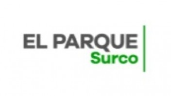 Logo EDIFICIO EL PARQUE