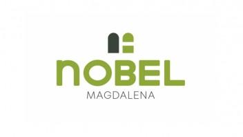Logo NOBEL