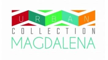 Logo Urban Collection Magdalena