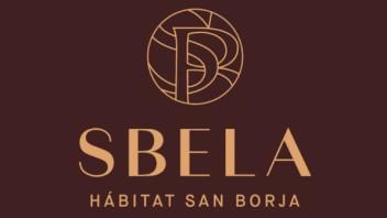 Logo SBELA