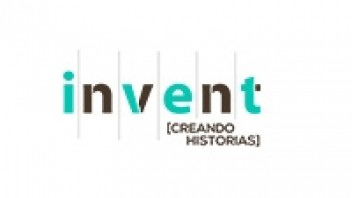 Logo Invent Barranco