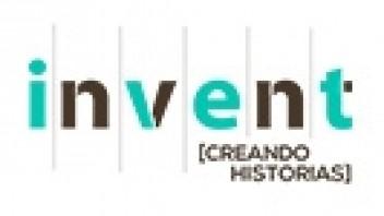 Logo Invent Chorrillos