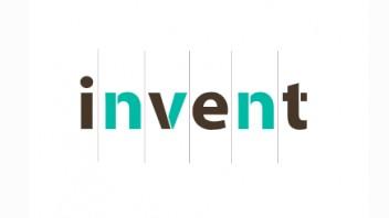 Logo Invent Cuba