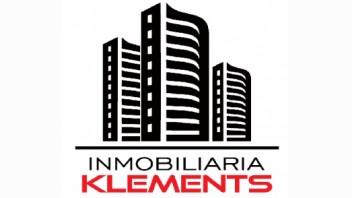 Logo RESIDENCIAL ANDALUCIA