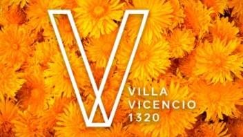 Logo Villavicencio 1320