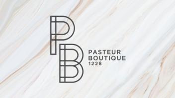 Logo Pasteur Boutique 1228