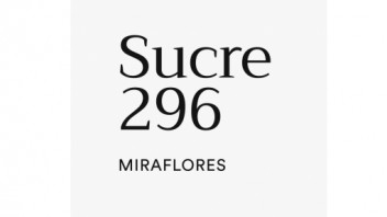 Logo Sucre 296