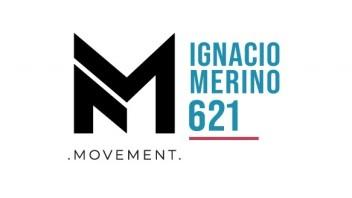 Logo IGNACIO MERINO 621