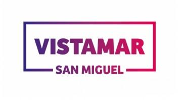 Logo Vistamar