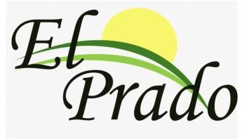 Logo Residencial EL PRADO
