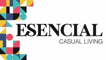 Logo Esencial