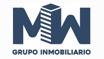 MW GRUPO INMOBILIARIO