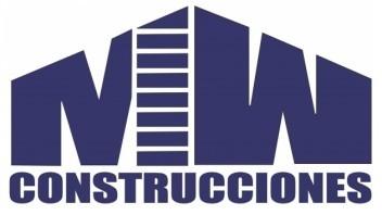 M&W CONSTRUCCIONES