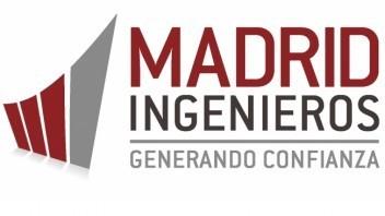 MADRID INGENIEROS