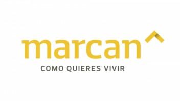 MARCAN
