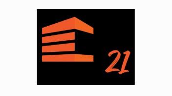 Logo Torre Escobedo 21