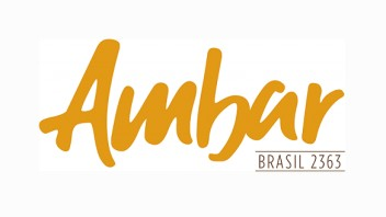 Logo Ambar