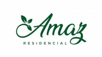 Logo Amaz Residencial