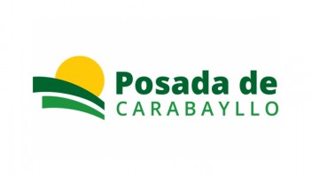 Logo Posada de Carabayllo
