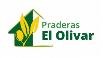 Logo Praderas El Olivar