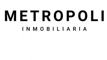 METROPOLI GRUPO INMOBILIARIO