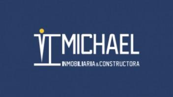 MICHAEL INMOBILIARIA