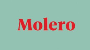 Molero