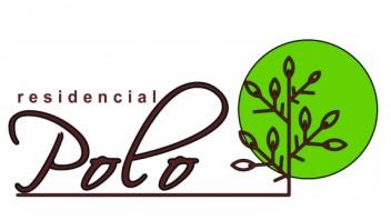 Logo RESIDENCIAL POLO