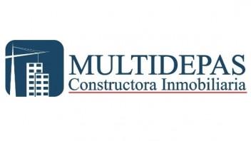 MULTIDEPAS SAC