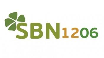 Logo SBN 1206