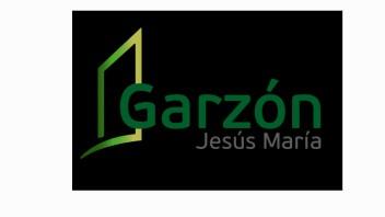 Logo Garzón