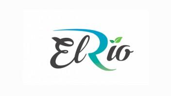 Logo El Río
