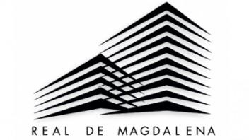 REAL DE MAGDALENA