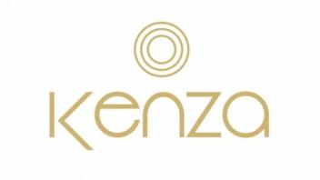 Logo Kenza