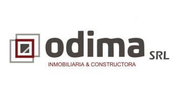 ODIMA SRL