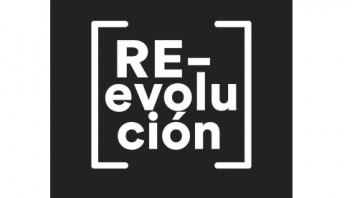 Logo RE-evolución