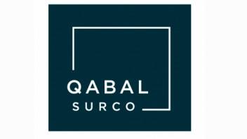 Logo QABAL
