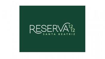 Logo Reserva 1212