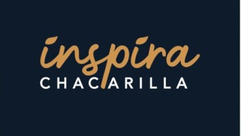 Logo Inspira Chacarilla