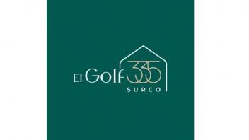 Logo El Golf 335