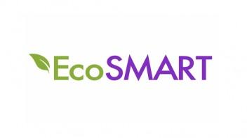 Logo VIZUALE ECO SMART