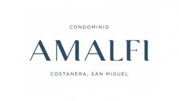 Logo Amalfi