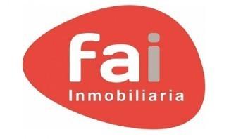 FAI INMOBILIARIA