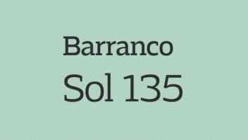 Logo Sol 135