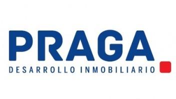 PRAGA DESARROLLO INMOBILIARIO S.A.C