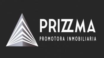 Prizzma