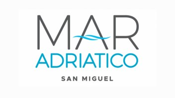 Logo MAR ADRIATICO