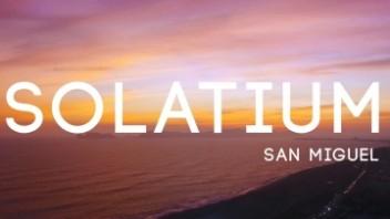 Logo Solatium