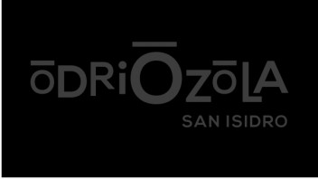 Logo Odriozola 245