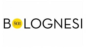 Logo BOLOGNESI 501